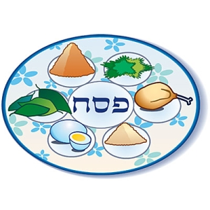 the passover page rh jr co il passover clip art children passover clip art free