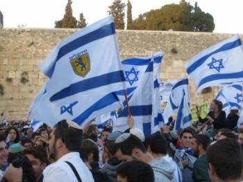Jerusalem Photo Gallery