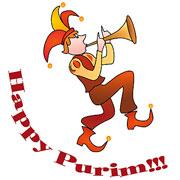 Purim Vidoes