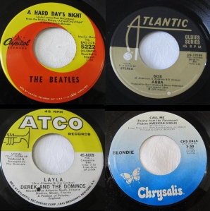 200 Oldies Music Videos On Youtube
